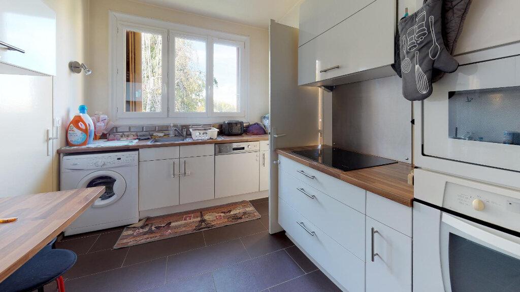 Appartement à vendre 4 78.79m2 à Domont vignette-7