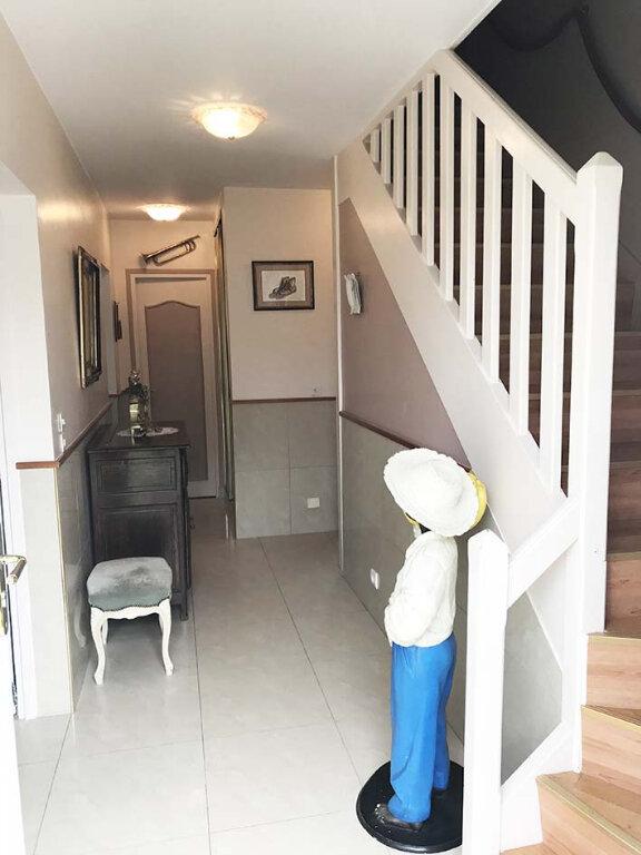 Maison à vendre 6 128m2 à Domont vignette-7