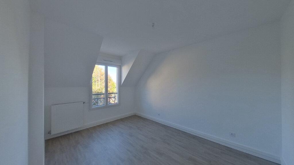 Appartement à vendre 2 36.52m2 à Domont vignette-4