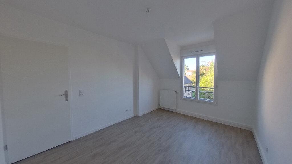 Appartement à vendre 2 36.52m2 à Domont vignette-5