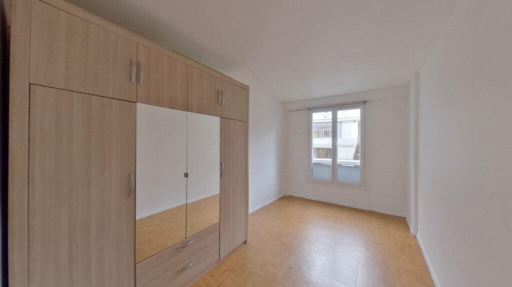 Appartement à louer 4 78.04m2 à Saint-Gratien vignette-5