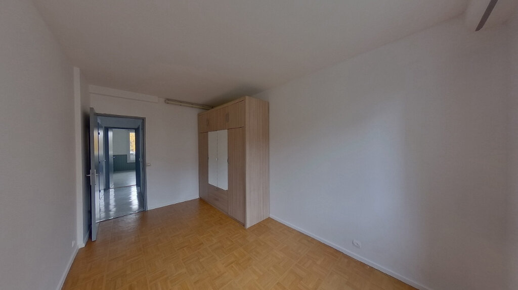 Appartement à louer 4 78.04m2 à Saint-Gratien vignette-6