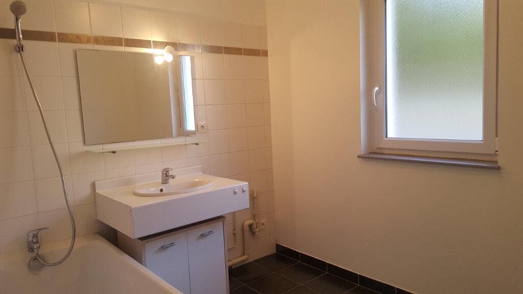 Appartement à louer 3 64.58m2 à Buhl vignette-4