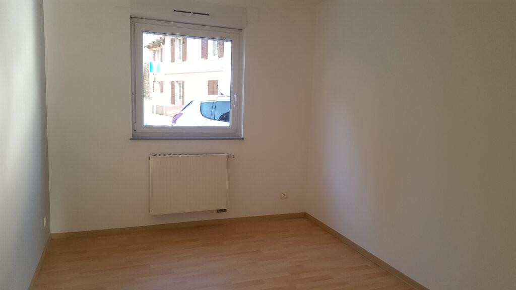 Appartement à louer 3 64.58m2 à Buhl vignette-6
