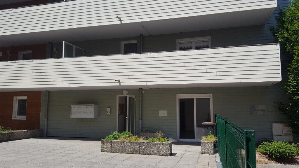 Appartement à louer 3 64.58m2 à Buhl vignette-9