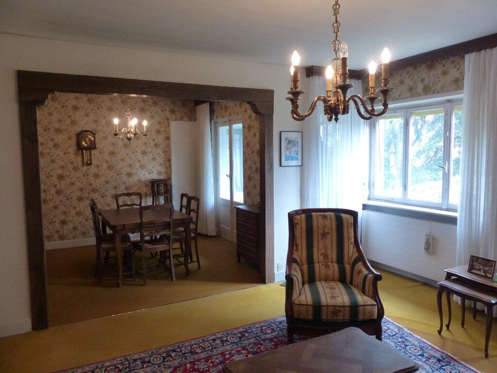 Appartement à vendre 4 77.74m2 à Mulhouse vignette-1