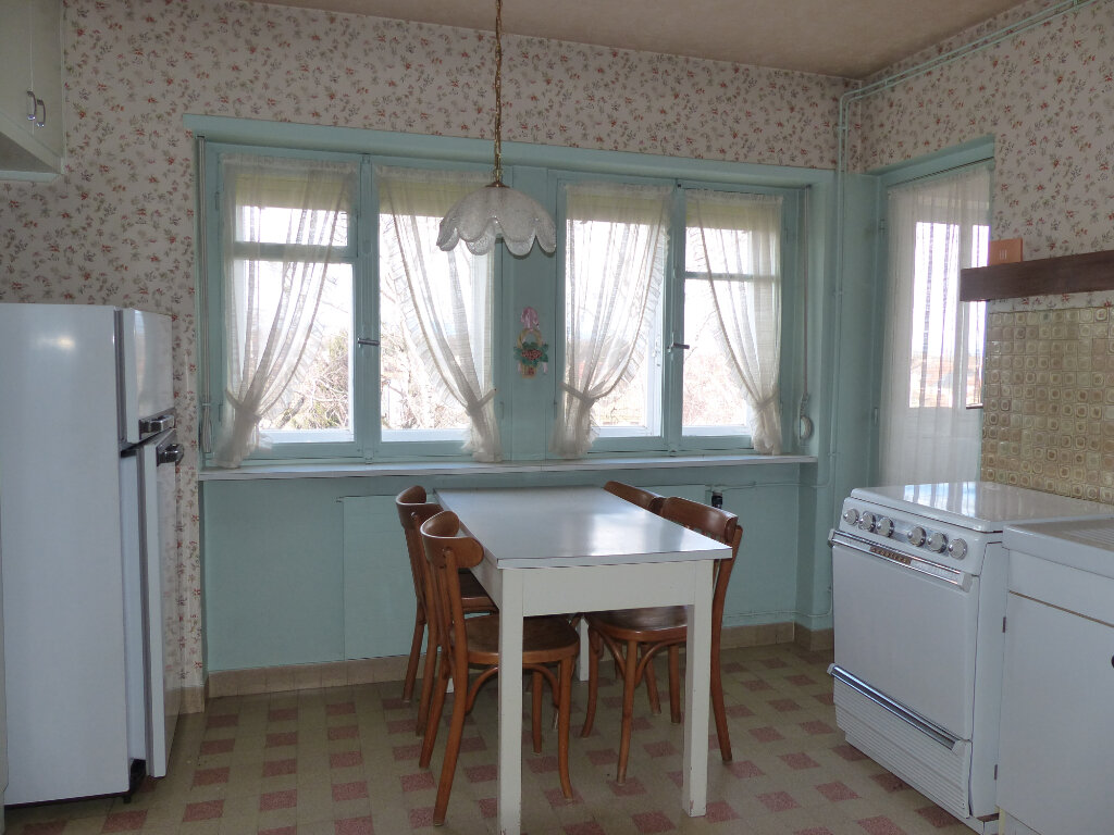 Appartement à vendre 4 77.74m2 à Mulhouse vignette-2