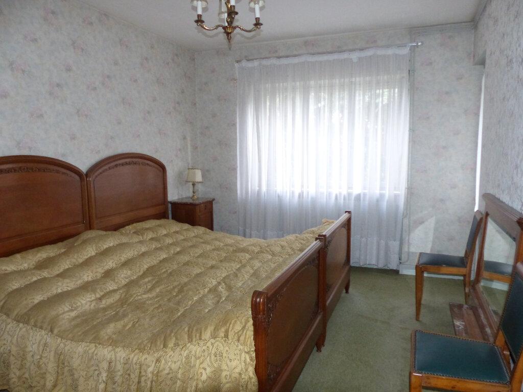 Appartement à vendre 4 77.74m2 à Mulhouse vignette-5