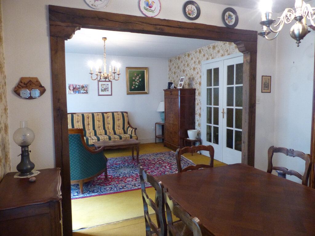 Appartement à vendre 4 77.74m2 à Mulhouse vignette-6