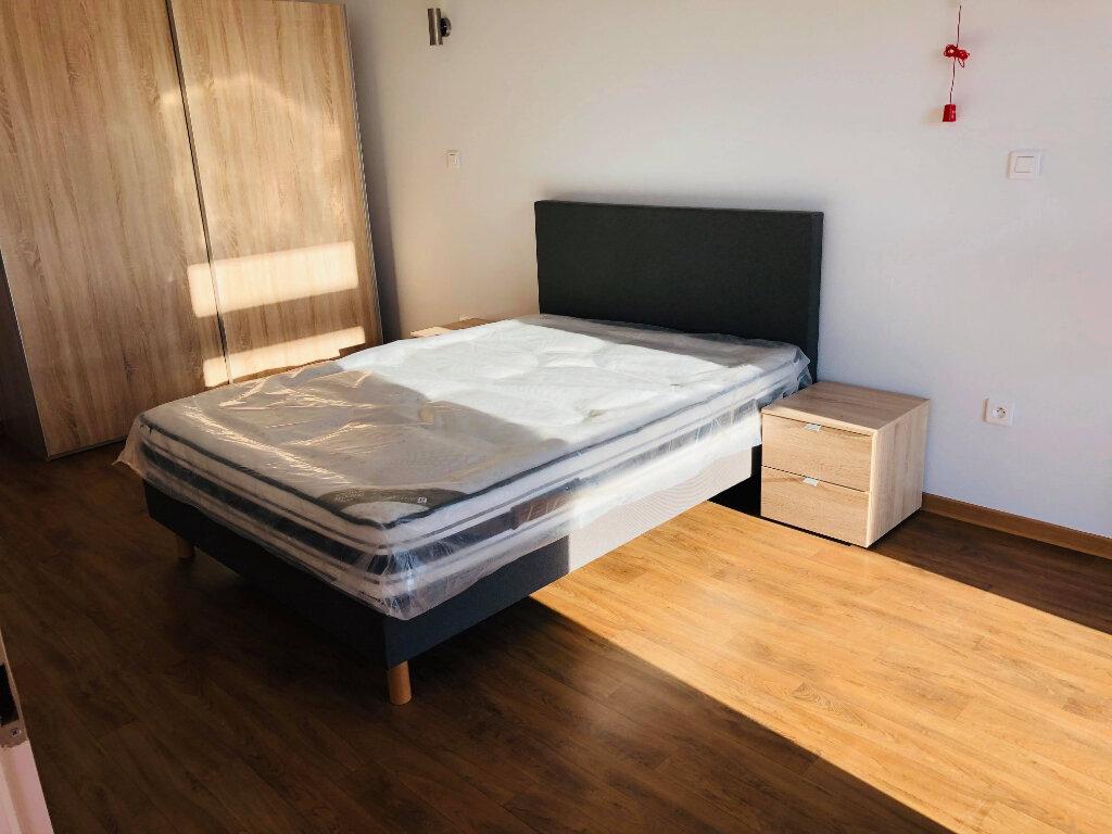 Appartement à louer 2 46m2 à Waldighofen vignette-5