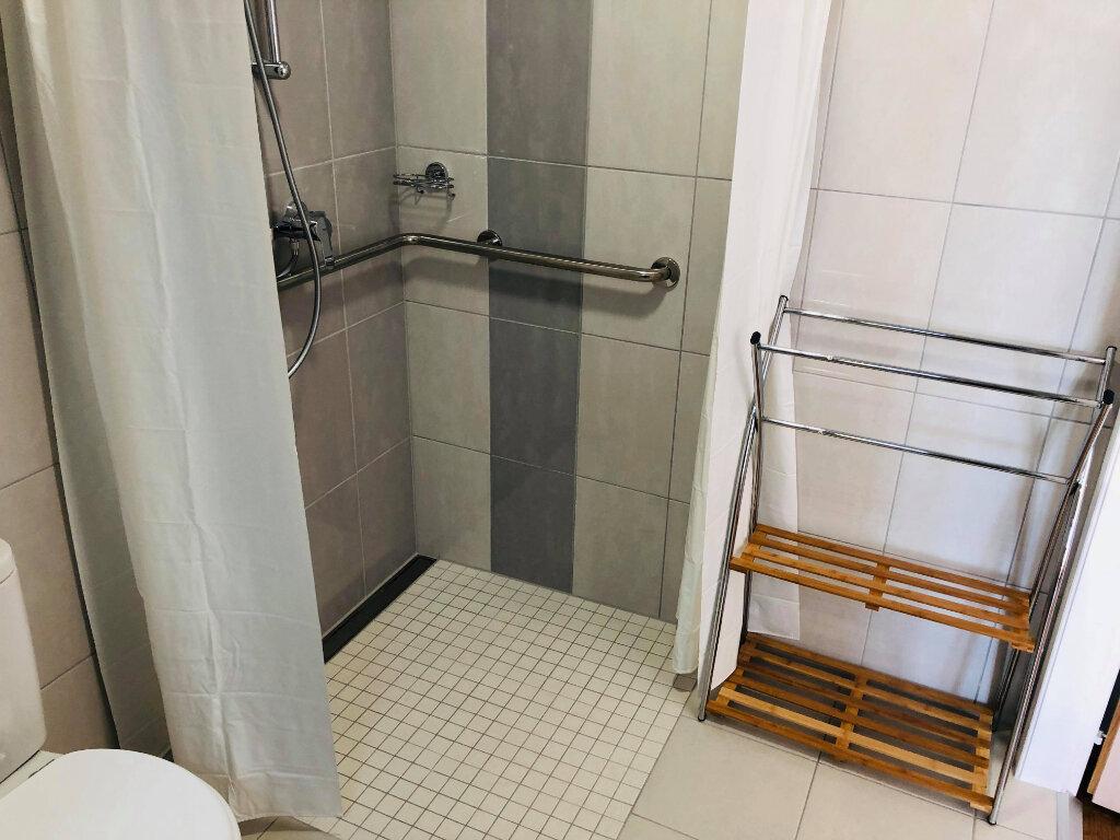 Appartement à louer 2 46m2 à Waldighofen vignette-6