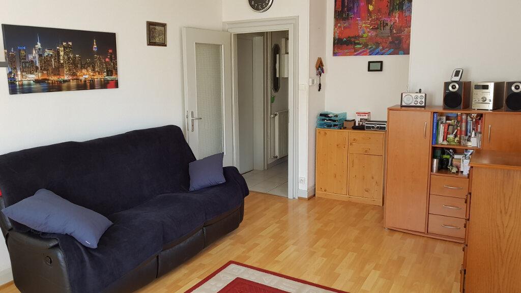Appartement à vendre 3 63.87m2 à Guebwiller vignette-5