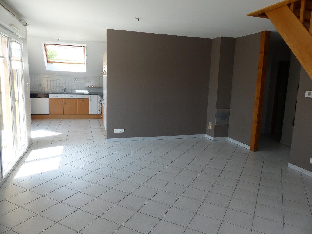 Appartement à vendre 5 103.08m2 à Aspach vignette-2