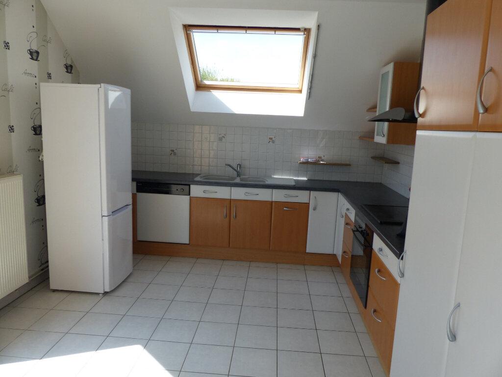 Appartement à vendre 5 103.08m2 à Aspach vignette-3