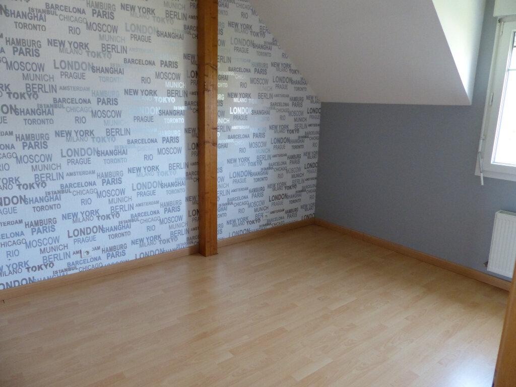 Appartement à vendre 5 103.08m2 à Aspach vignette-4