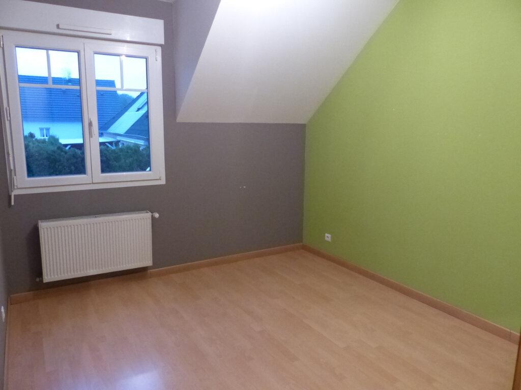 Appartement à vendre 5 103.08m2 à Aspach vignette-5
