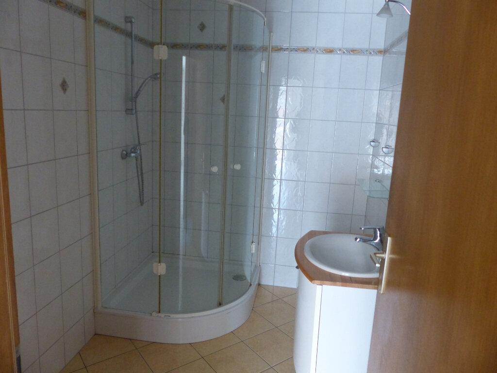Appartement à vendre 5 103.08m2 à Aspach vignette-6