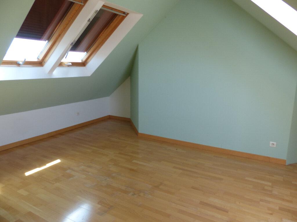 Appartement à vendre 5 103.08m2 à Aspach vignette-7
