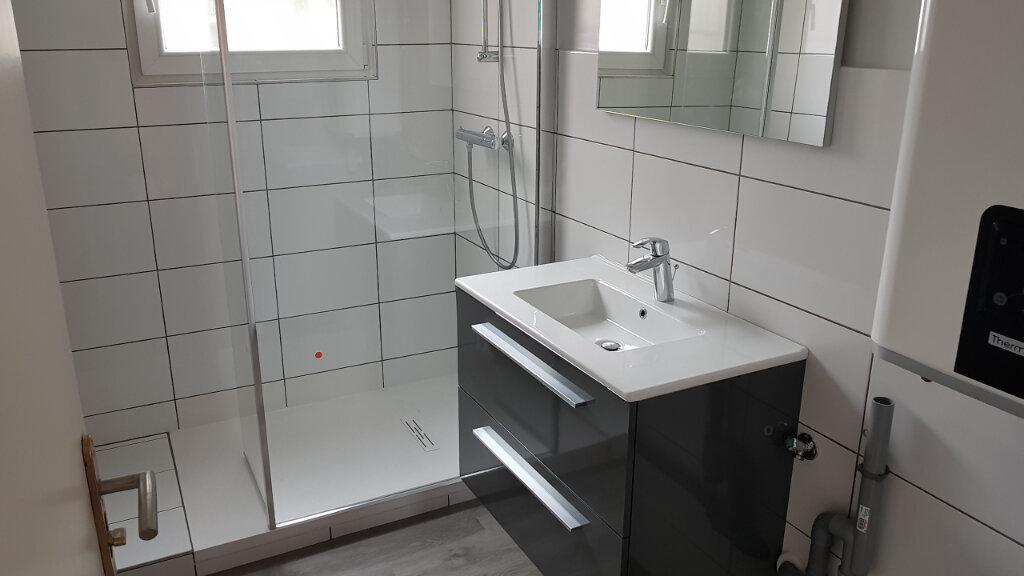 Appartement à vendre 3 64.4m2 à Mulhouse vignette-3