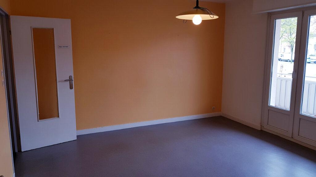Appartement à vendre 3 64.4m2 à Mulhouse vignette-5