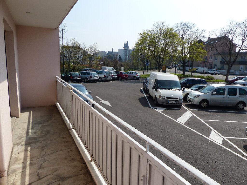 Appartement à vendre 3 64.4m2 à Mulhouse vignette-6