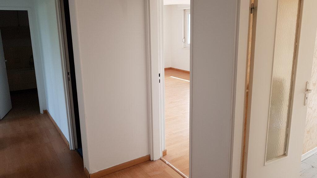 Appartement à vendre 4 75.34m2 à Illzach vignette-4