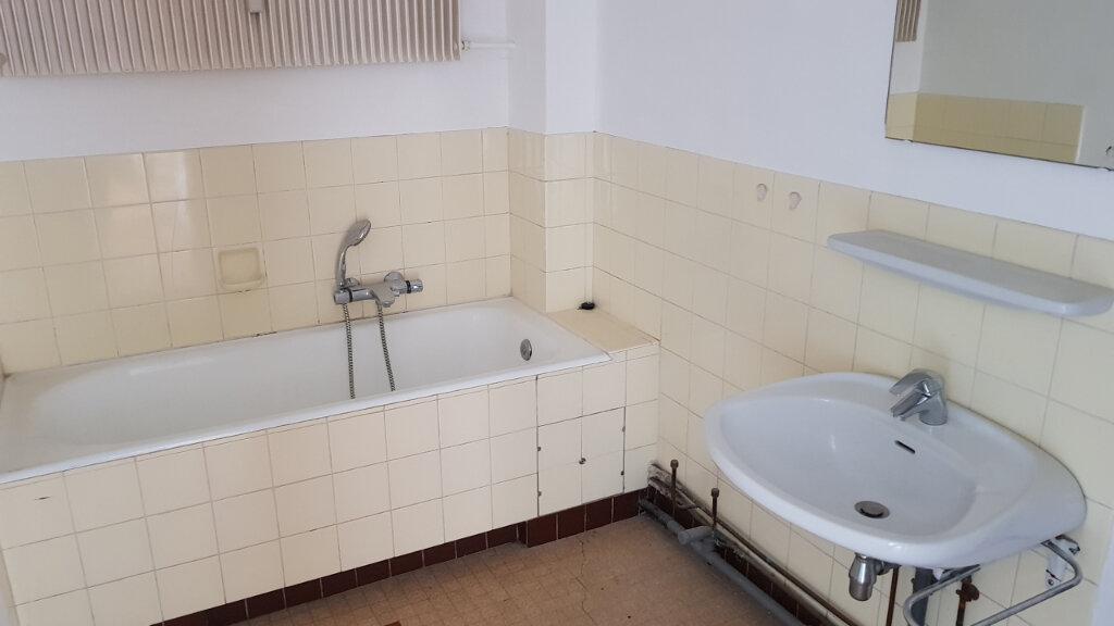 Appartement à vendre 4 75.34m2 à Illzach vignette-5