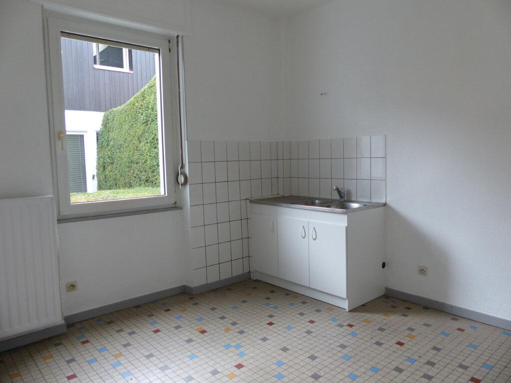 Appartement à louer 3 72.28m2 à Kingersheim vignette-3