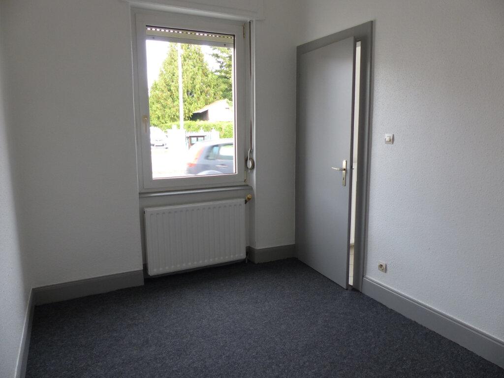 Appartement à louer 3 72.28m2 à Kingersheim vignette-6