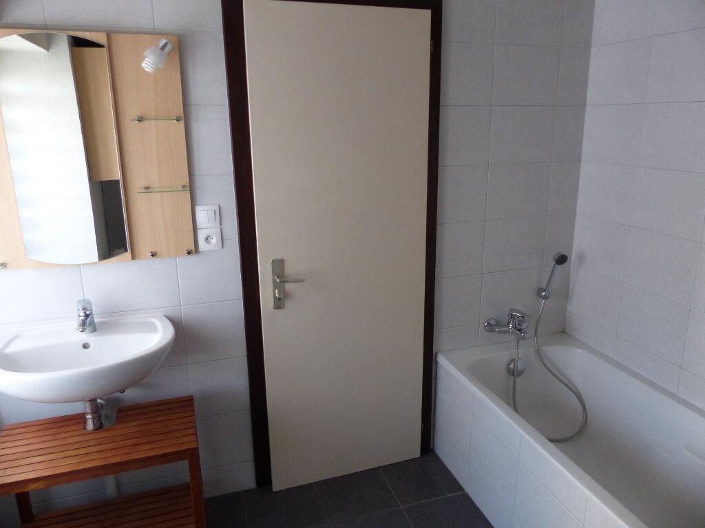 Appartement à louer 2 40m2 à Ensisheim vignette-6