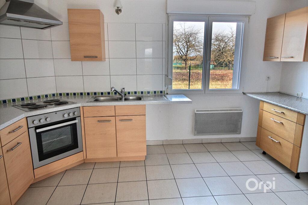 Maison à louer 6 154.75m2 à Réguisheim vignette-2