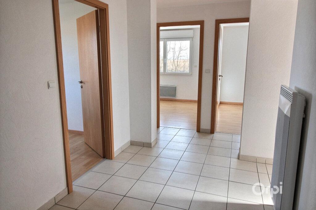 Maison à louer 6 154.75m2 à Réguisheim vignette-4