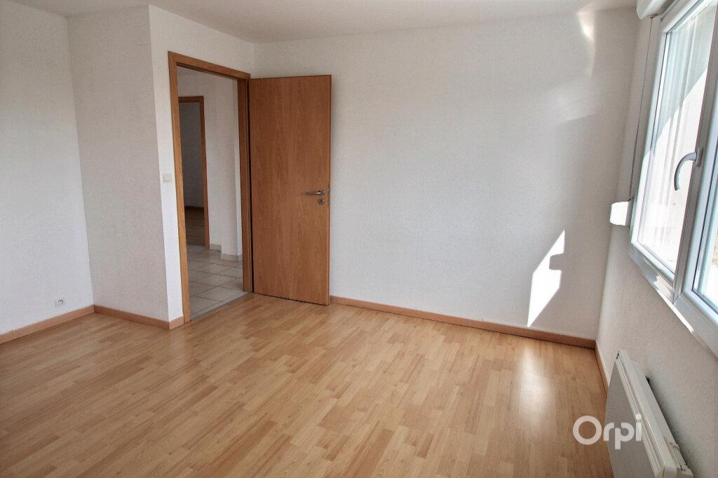 Maison à louer 6 154.75m2 à Réguisheim vignette-5