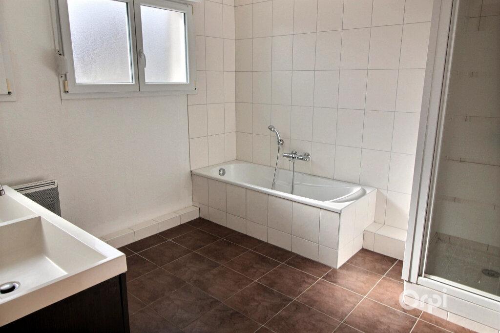 Maison à louer 6 154.75m2 à Réguisheim vignette-6