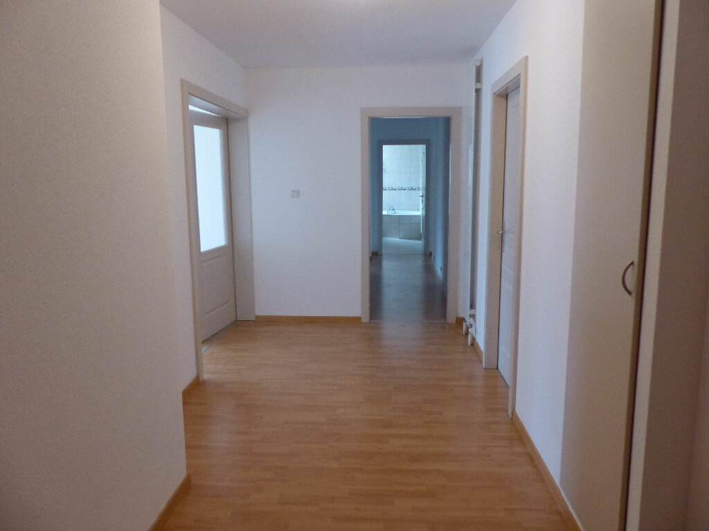Appartement à louer 5 127m2 à Mulhouse vignette-4