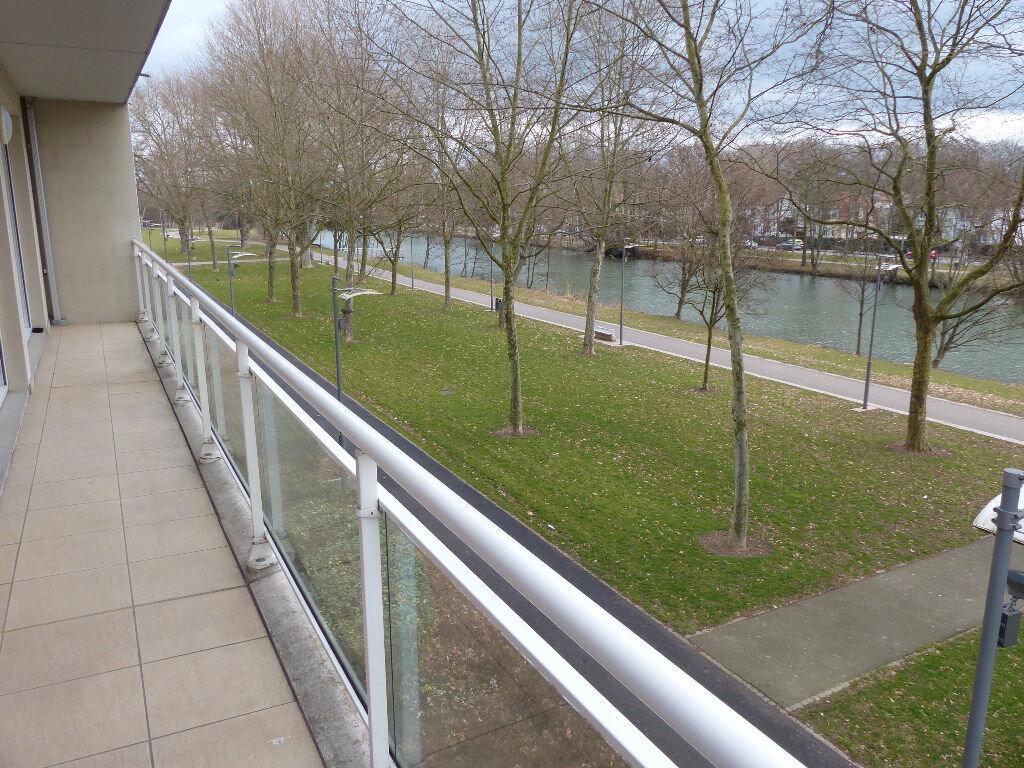 Appartement à louer 5 127m2 à Mulhouse vignette-11