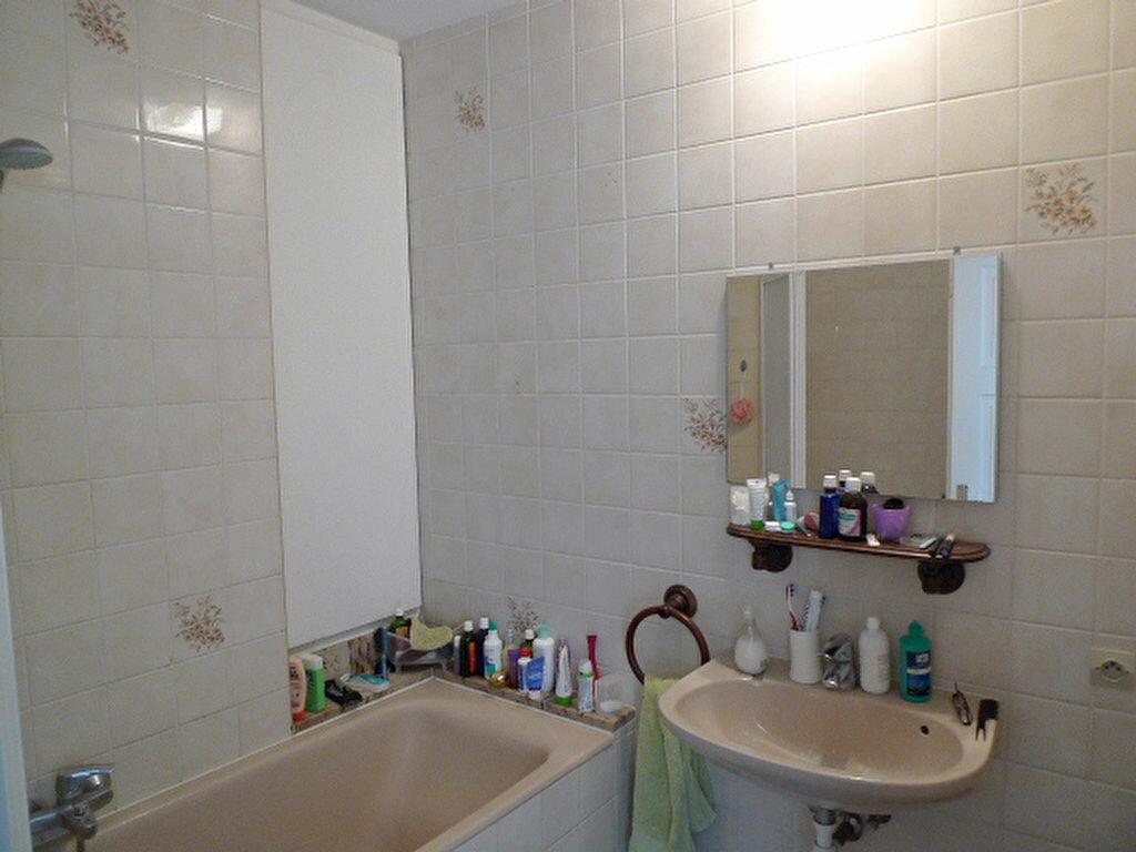 Appartement à louer 3 63m2 à Kingersheim vignette-4