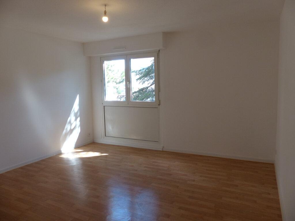 Appartement à louer 2 59.4m2 à Rixheim vignette-5