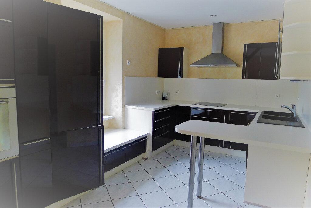 Appartement à vendre 4 85.6m2 à Mulhouse vignette-2