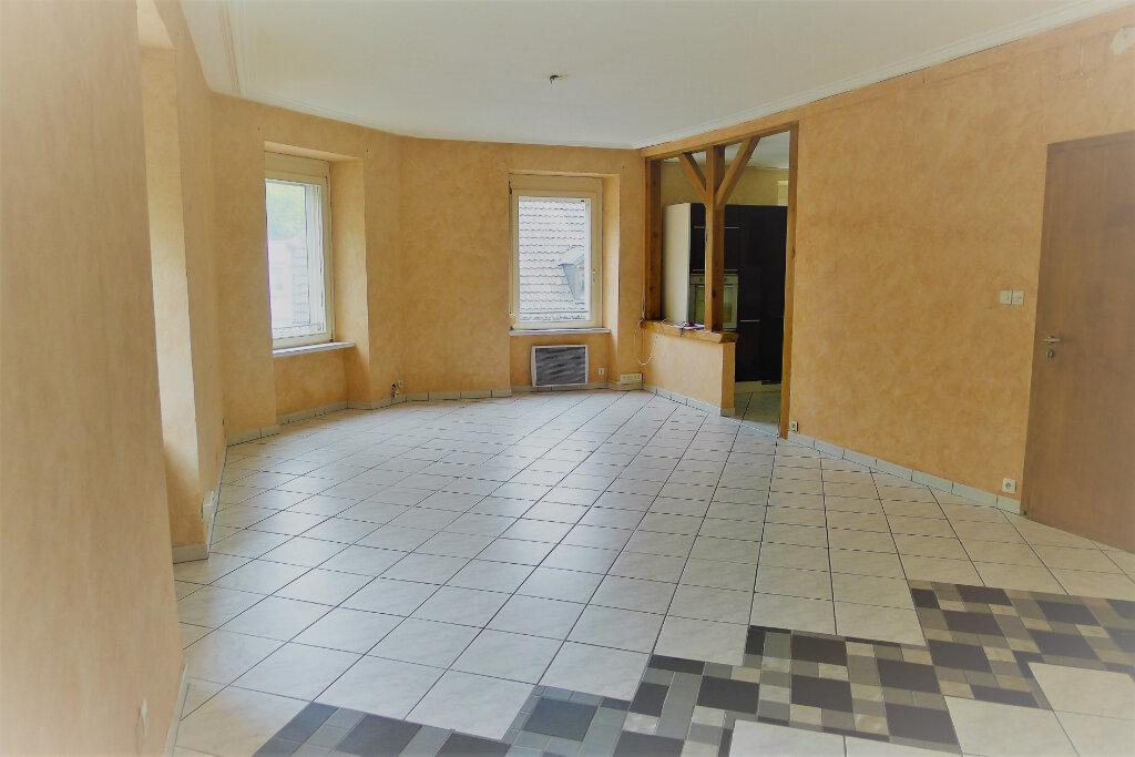 Appartement à vendre 4 85.6m2 à Mulhouse vignette-5