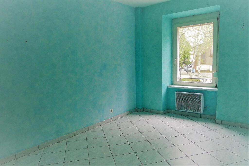 Appartement à vendre 4 85.6m2 à Mulhouse vignette-8