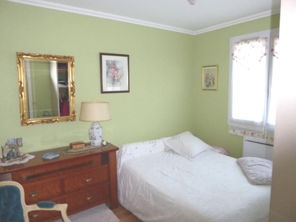 Appartement à vendre 2 53m2 à Clermont-Ferrand vignette-6