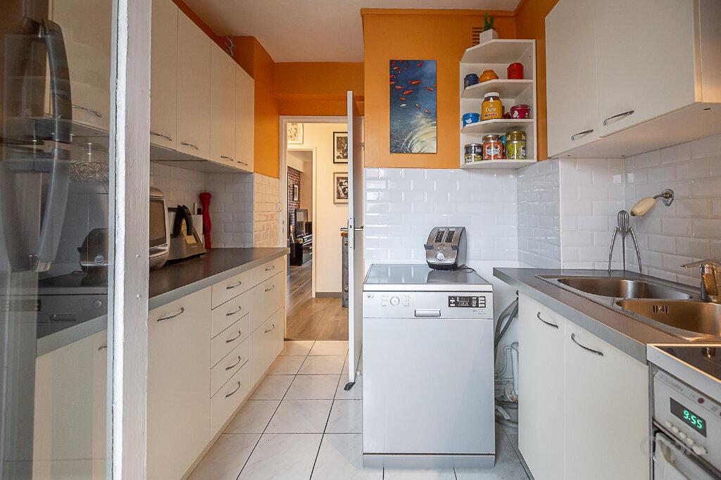 Appartement à vendre 3 60m2 à Champigny-sur-Marne vignette-3