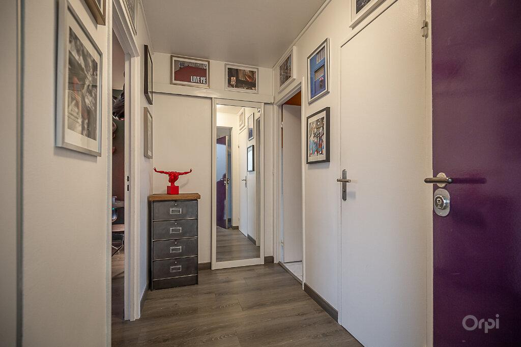 Appartement à vendre 3 60m2 à Champigny-sur-Marne vignette-4
