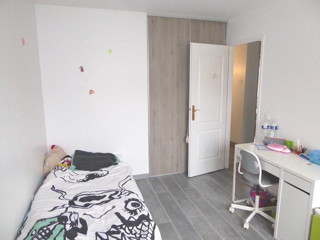 Maison à vendre 6 115m2 à Champigny-sur-Marne vignette-6