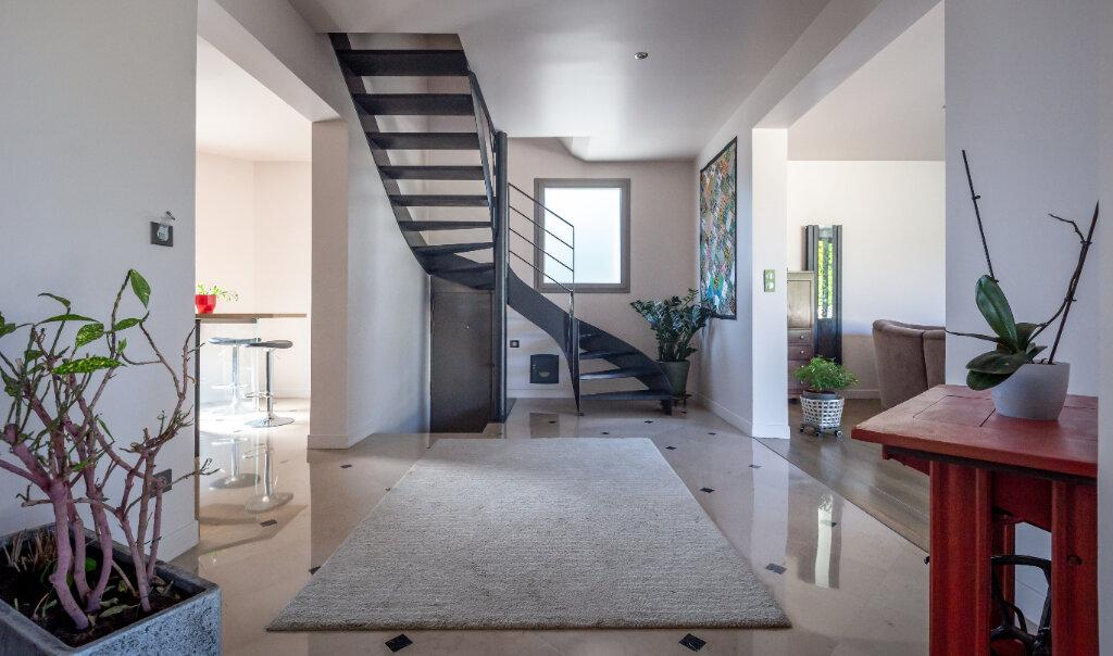 Maison à vendre 7 160m2 à Champigny-sur-Marne vignette-1