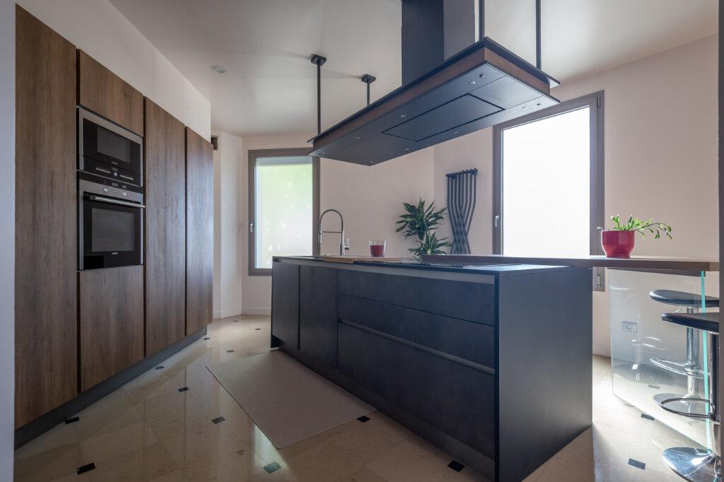 Maison à vendre 7 160m2 à Champigny-sur-Marne vignette-2