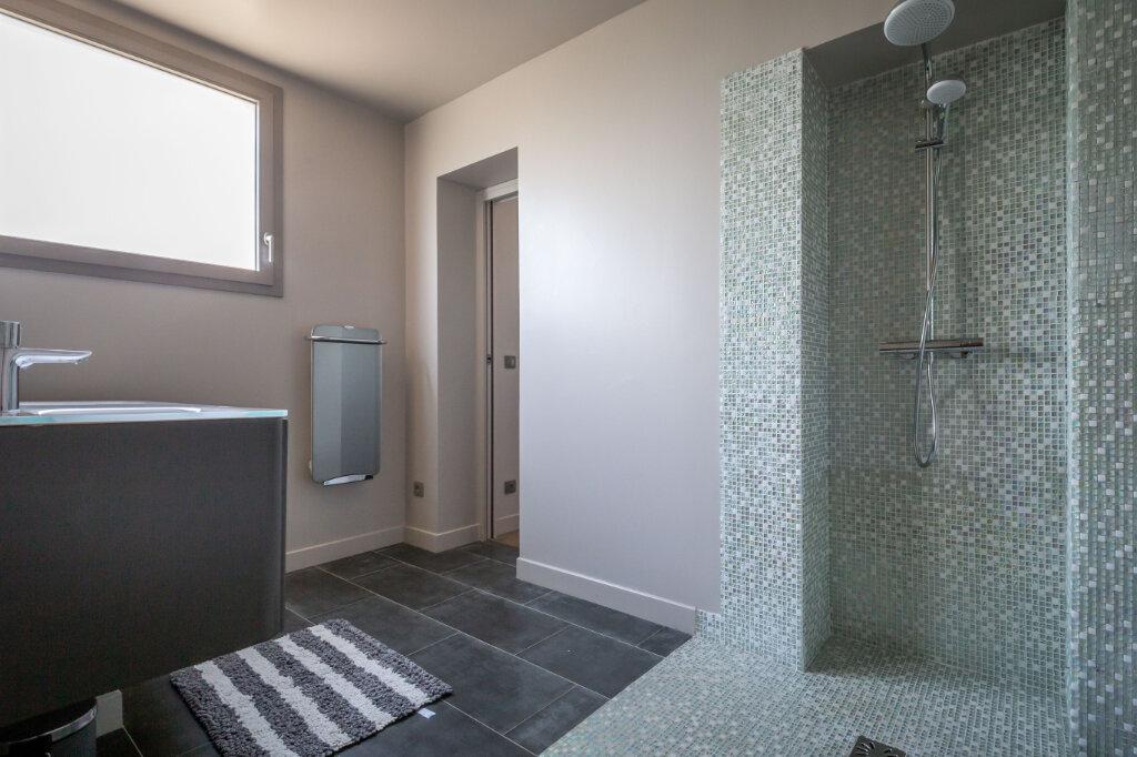 Maison à vendre 7 160m2 à Champigny-sur-Marne vignette-8