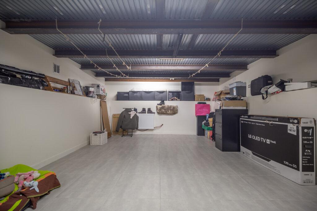 Maison à vendre 7 160m2 à Champigny-sur-Marne vignette-11