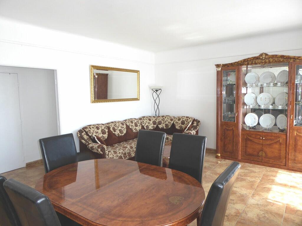 Appartement à vendre 5 95m2 à Champigny-sur-Marne vignette-2